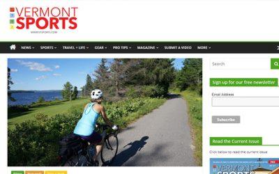 Vermont Sports