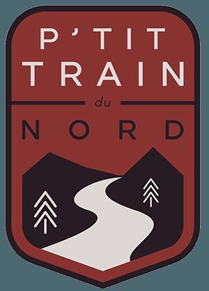 P'tit train du nord