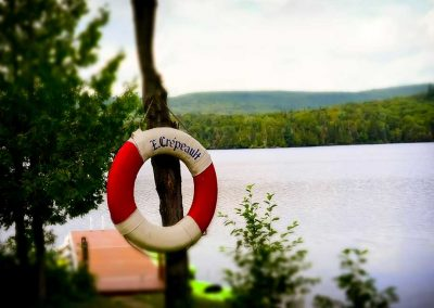 Lac-Saguay-5