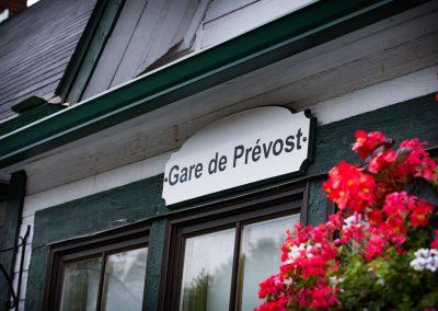 GARE-DE-PREVOST-AFFICHE