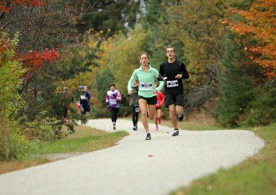 Marathon-Desjardins-de-la-Rouge