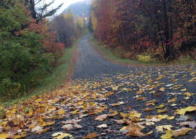 Prevost-Piste-automne