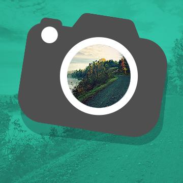 photos parc linéaire