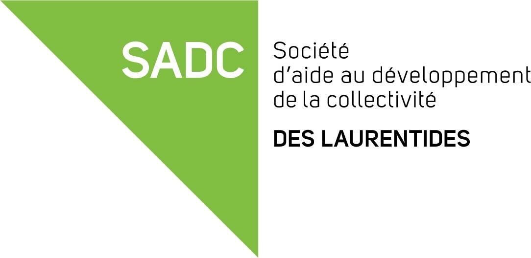 SADC DES LAURENTIDES